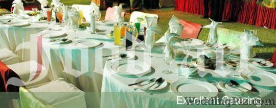 Food Art Caterers weddingplz