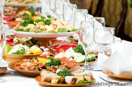 Bhardwaj Tent House and Caterers Caterers weddingplz