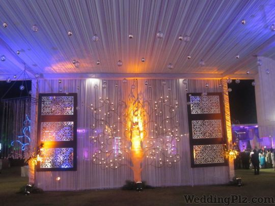 Aastha Caterers And Decorators Caterers weddingplz