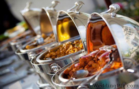 Akshay Caterers and Decorators Caterers weddingplz