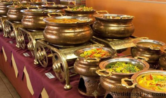 Annapoorna Catering Services Caterers weddingplz