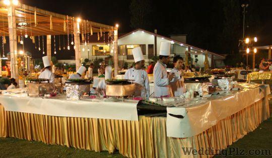 Annapurna Caterers Caterers weddingplz