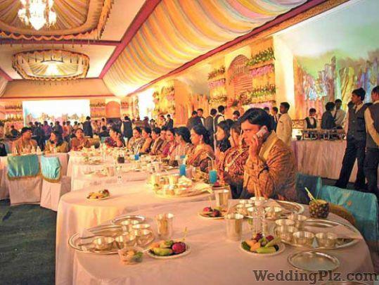Balaji Caterers and Mandap Decorators Caterers weddingplz