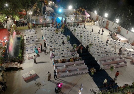Bhavesh Caterers And Decorators Caterers weddingplz