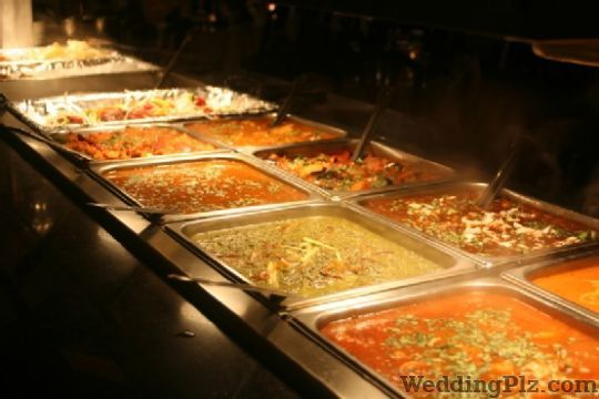 Fobs Catering Services Caterers weddingplz