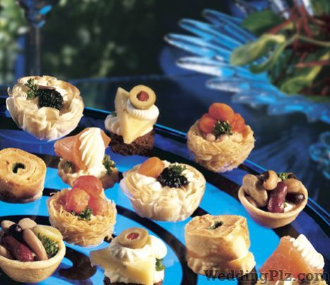 Foodlink Catering Services Caterers weddingplz