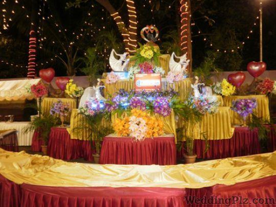 Joyce Caterers Caterers weddingplz