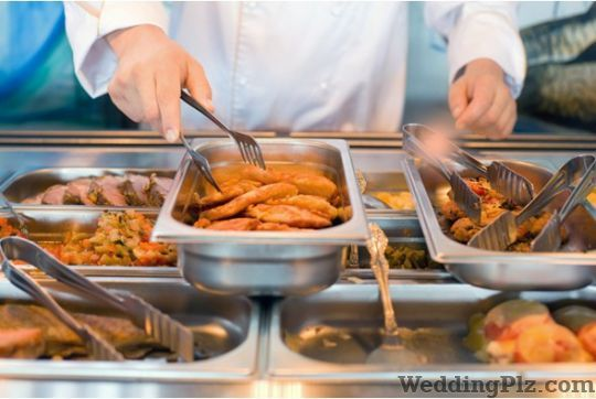 Michael Chris Caterers Caterers weddingplz