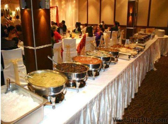 Oceanic Caterers Caterers weddingplz