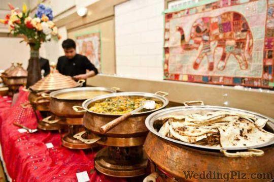 Shree Laxmi Caterers And Decorators Caterers weddingplz