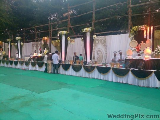 Vashdev Caterers Caterers weddingplz