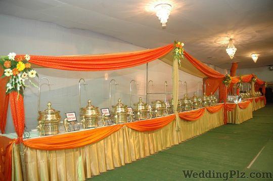 A Lajawab Catering and Banquet Caterers weddingplz