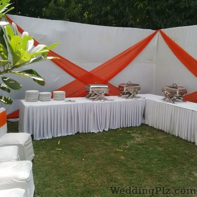 Aaugritaa Caterers Caterers weddingplz