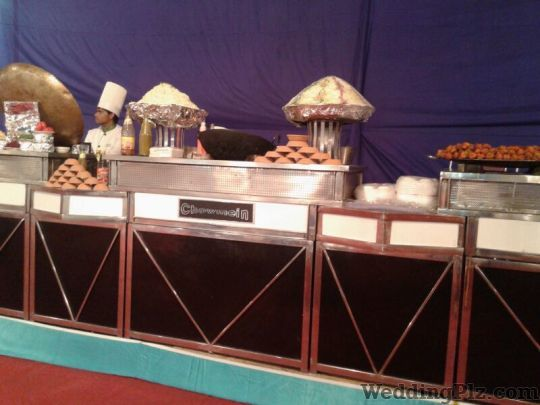 Adarsh Caterers and Sweets Caterers weddingplz