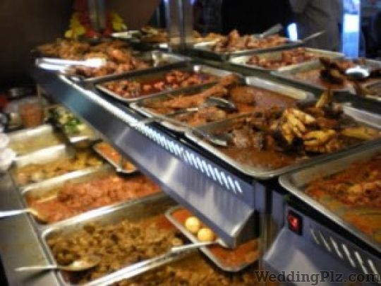 Amar Halwai and Caterers Caterers weddingplz