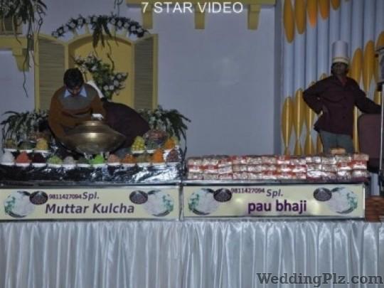 Anapurna Caterer Caterers weddingplz