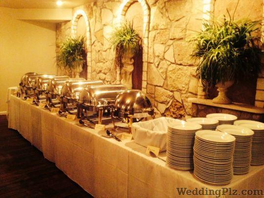 Avon Caterers and Decorators Caterers weddingplz
