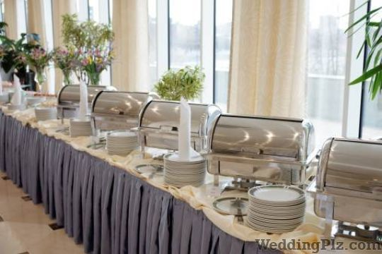 Bhasin Caterers and Decorators Caterers weddingplz