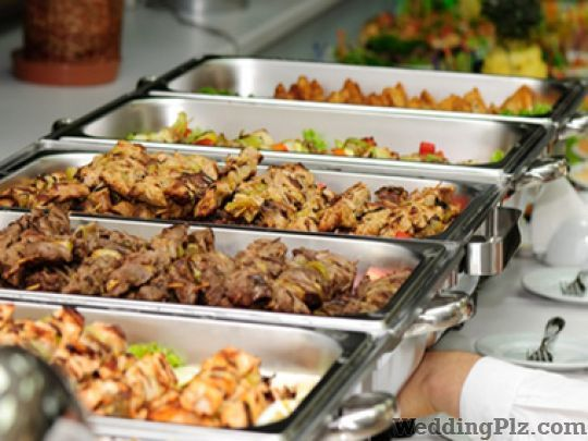 Chadha Tent and Caterers Caterers weddingplz