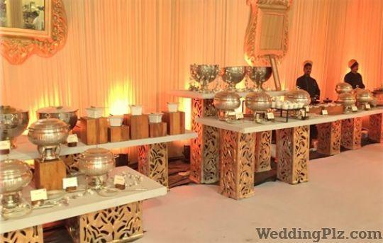 Creative Cuisines Inc Caterers weddingplz