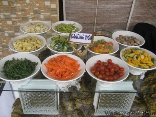 Creative Kitchen Caterers weddingplz