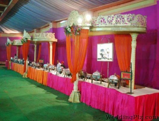 Gourmet Nation Caterers weddingplz
