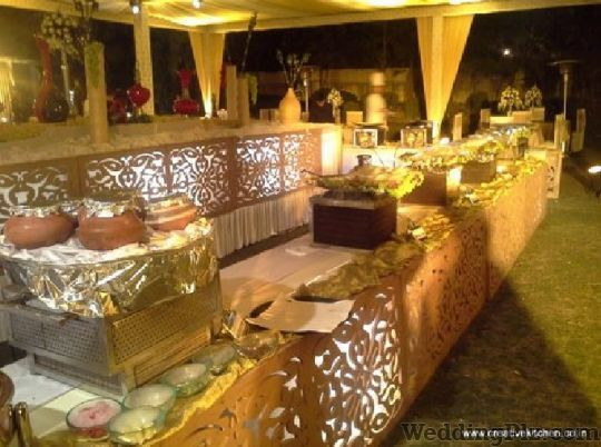 FNB India Catering Caterers weddingplz