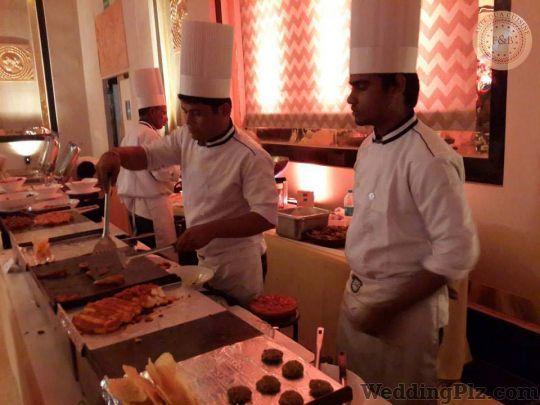 FNB India Catering Caterers weddingplz
