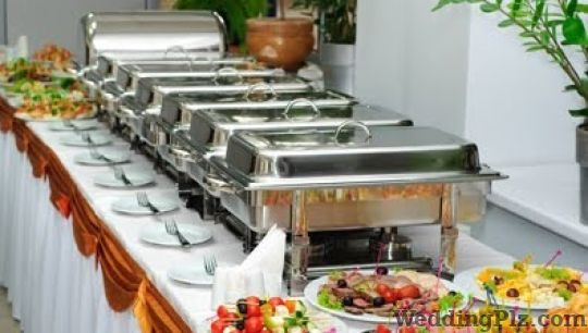 Food Creations Caterers weddingplz