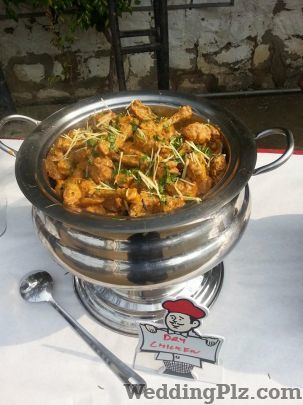Gillies Catering Services Caterers weddingplz