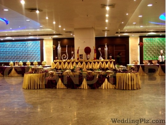 Grand F and B Catering Services Caterers weddingplz