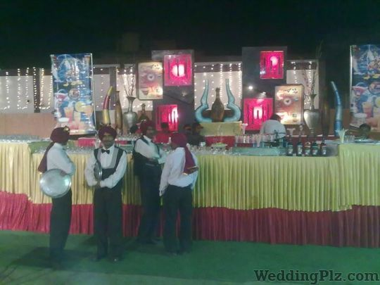 Manhar Caterers Caterers weddingplz