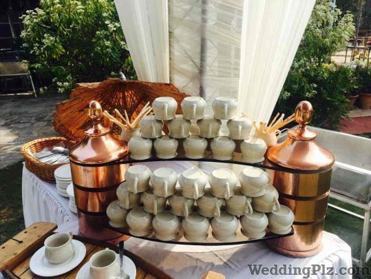 MOETS Club Class Catering Caterers weddingplz