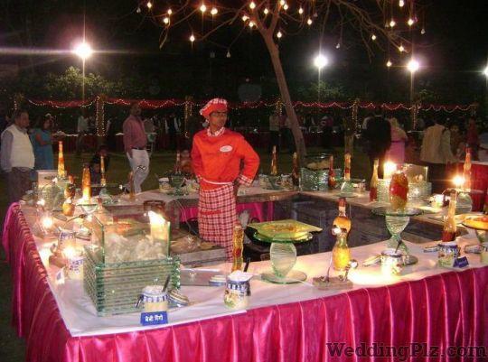 Radhey Shyam Caterers Caterers weddingplz