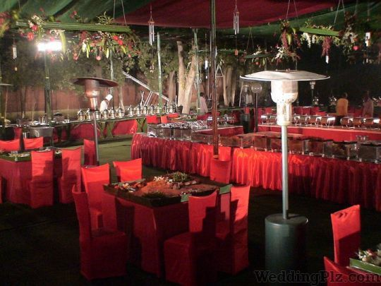 SK Caterer Pvt Ltd Caterers weddingplz
