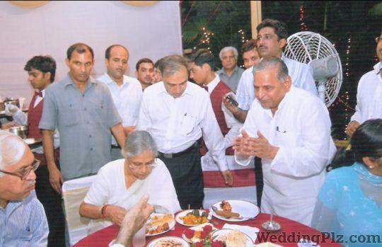 Saleem Restaurant Caterers weddingplz