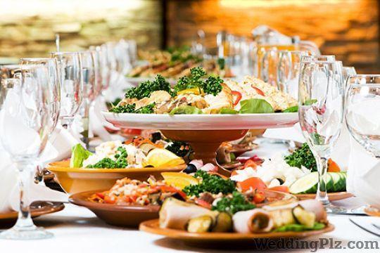 Sameena B Cuisine Caterers weddingplz