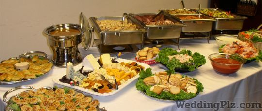 Shagun Decorators and Caterers Caterers weddingplz