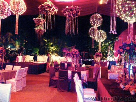 Chilliworx Studio Caterers weddingplz