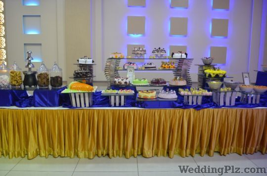 Shri Krishna Tent House and Caterers Caterers weddingplz