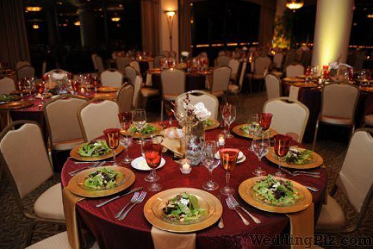 Shri Sai Caterers Caterers weddingplz