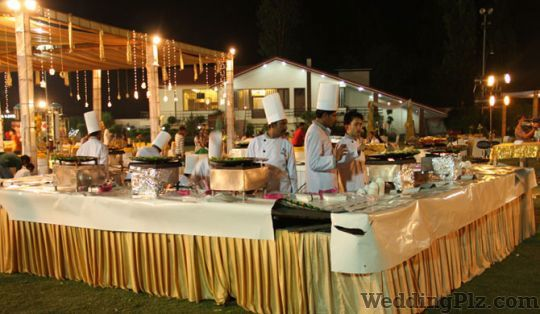 Shubham Tent House Caterers weddingplz