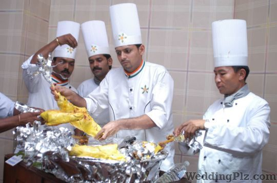 Tandoori Nights Caterers weddingplz