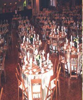 Commando Caterers Pvt. Ltd. Caterers weddingplz