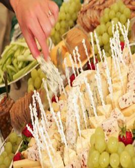 Commando Caterers Pvt. Ltd. Caterers weddingplz