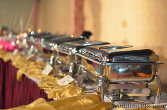 7 Spices Catering Caterers weddingplz