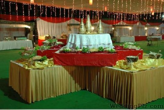 A One Catering Caterers weddingplz