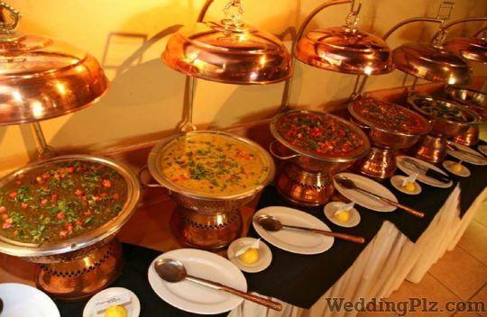 Balaji Caterers Caterers weddingplz