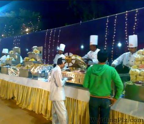 Cater To Cater Enterprises Caterers weddingplz