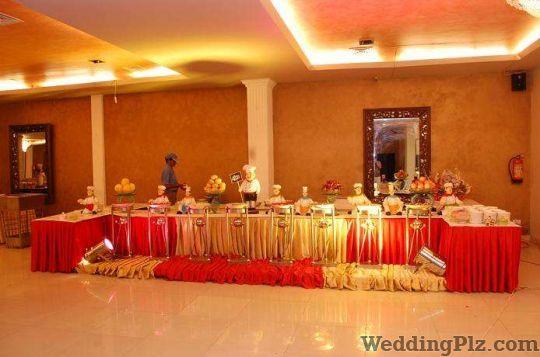 Davet E Davet Caterer Caterers weddingplz